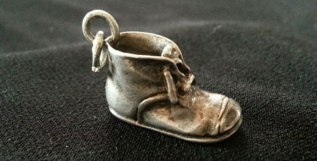 silver-baby-collectibles